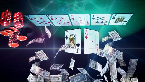 Pengenalan Bandar Poker Online Terpercaya Di Internet