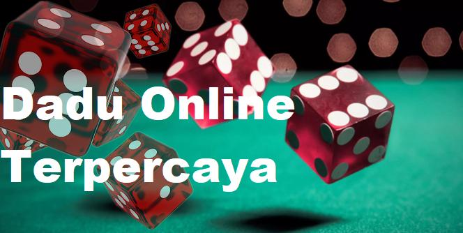 Tips Aman Main Dadu Online
